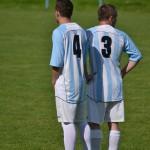 FC Zubří - TJ Kelč 0056 26 05 2014