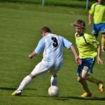 FC Zubří - TJ Kelč 0057 26 05 2014