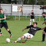 FC Zubří - TJ Vidče 18.5. 2014