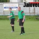 FC Zubří - TJ Vidče 0002 20 05 2014