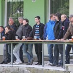 FC Zubří - TJ Vidče 0005 20 05 2014