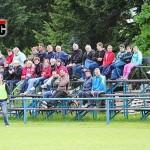 FC Zubří - TJ Vidče 0007 20 05 2014