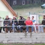FC Zubří - TJ Vidče 0008 20 05 2014