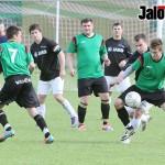 FC Zubří - TJ Vidče 0009 20 05 2014