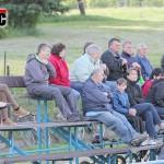 FC Zubří - TJ Vidče 0011 20 05 2014