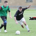 FC Zubří - TJ Vidče 0016 20 05 2014