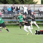 FC Zubří - TJ Vidče 0017 20 05 2014