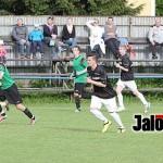 FC Zubří - TJ Vidče 0018 20 05 2014