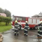 Jednotka sboru dobrovolných hasičů květen 201410302218_779404732093031_962470347752352901_n
