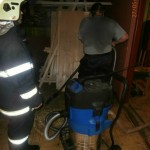 Jednotka sboru dobrovolných hasičů květen 201410303378_779406572092847_3684031844359409856_n