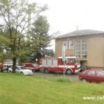 Jednotka sboru dobrovolných hasičů květen 201410325518_779406615426176_8967478043104720577_n