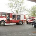 Jednotka sboru dobrovolných hasičů květen 201410340134_779406582092846_3655744436323421459_n
