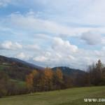 Valchařová Michaela Zubří květen  2014 0002
