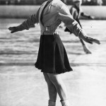 cos-04-iceskaters-1936second-mdn