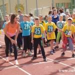čokoládová trepka sportovní den  v Zubří 2014   00006