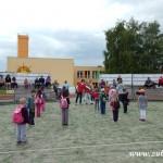 čokoládová trepka sportovní den v Zubří 2014   00010