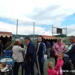 čokoládová trepka sportovní den v Zubří 2014   00012