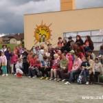 čokoládová trepka sportovní den  v Zubří 2014   00013