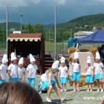 čokoládová trepka sportovní den v Zubří 2014   00015