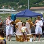 čokoládová trepka sportovní den v Zubří 2014   00037