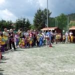 čokoládová trepka sportovní den v Zubří 2014   00047