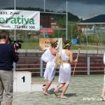 čokoládová trepka sportovní den v Zubří 2014   00054