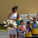 čokoládová trepka sportovní den v Zubří 2014   00064