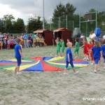 čokoládová trepka sportovní den v Zubří 2014   00067