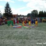 čokoládová trepka sportovní den v Zubří 2014   00068