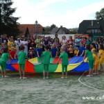 čokoládová trepka sportovní den v Zubří 2014   00070