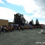 čokoládová trepka sportovní den v Zubří 2014   00075