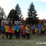 čokoládová trepka sportovní den v Zubří 2014   00076