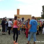 čokoládová trepka sportovní den v Zubří 2014   00077