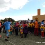 čokoládová trepka sportovní den v Zubří 2014   00078