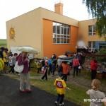 čokoládová trepka sportovní den v Zubří 2014   00083