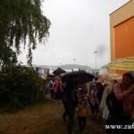 čokoládová trepka sportovní den v Zubří 2014   00086