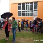 čokoládová trepka sportovní den v Zubří 2014   00087