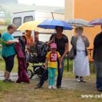 čokoládová trepka sportovní den v Zubří 2014   00089