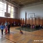 čokoládová trepka sportovní den v Zubří 2014   00100