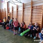 čokoládová trepka sportovní den v Zubří 2014   00101