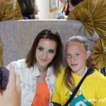 čokoládová trepka sportovní den v Zubří 2014   00109