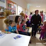čokoládová trepka sportovní den v Zubří 2014   00114
