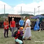 čokoládová trepka sportovní den v Zubří 2014   00123