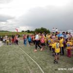 čokoládová trepka sportovní den v Zubří 2014   00128