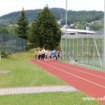 čokoládová trepka sportovní den v Zubří 2014   00132