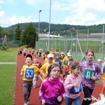 čokoládová trepka sportovní den v Zubří 2014   00137