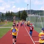 čokoládová trepka sportovní den v Zubří 2014   00138