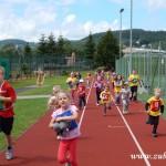 čokoládová trepka sportovní den v Zubří 2014   00139