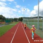 čokoládová trepka sportovní den v Zubří 2014   00140