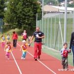 čokoládová trepka sportovní den v Zubří 2014   00141